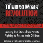 The Thinking Moms' Revolution
