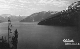BUTE_INLET