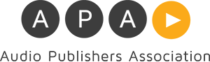 Audio Publishers Association
